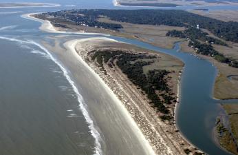 Estas son las 10 mejores playas de Estados Unidos en 2019: ¿cuáles conoces?