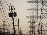 CPS Energy tiene una deuda de mil millones de dólares por la tormenta: ¿Quién pagará ese déficit?