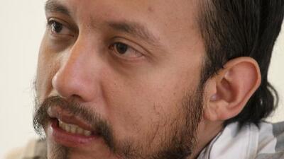 La muerte de Espinosa moviliza al gremio periodístico en México por una libre expresión