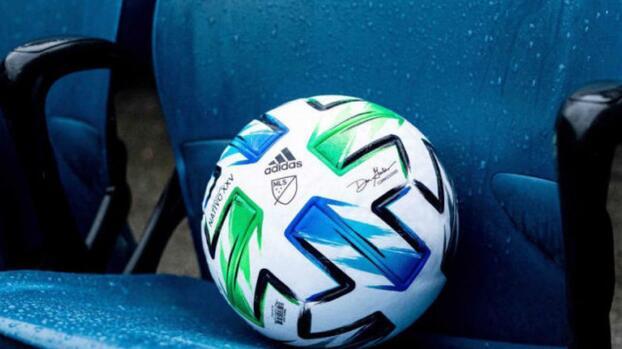 MLS anuncia actualización en la clasificación a Playoffs de 2020