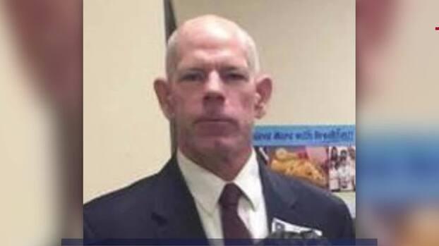 Hombre que disparó mortalmente contra un niño y su abuela en un Publix había dicho que quería matar personas