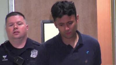 Fiscales pedirán pena de muerte para un hispano acusado de asesinar a cuatro mujeres en San Antonio, Texas