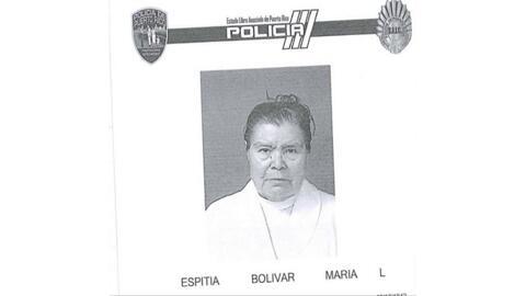 Monja es acusada de cuatro cargos de maltrato infantil tras ser grabada cometiendo los actos