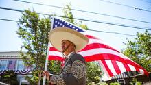 Lista de eventos, desfiles y fuegos artificiales por 4 de julio en el sur de California