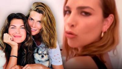 La novia de Montserrat Oliver se burla de Fabiola Campomanes y su entrañable amiga no hace nada para defenderla
