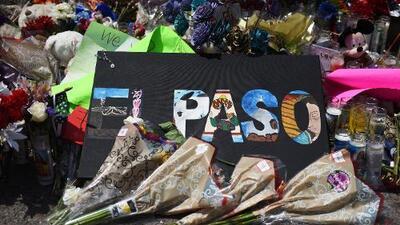 Univision realizará un concierto en Houston para ayudar a las víctimas de los tiroteos en El Paso y Dayton