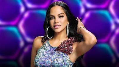 La versatilidad de Natti Natasha le ayudará a encontrar a la próxima Reina de la Canción