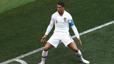 Portugal vs. Italia en vivo, horario y como ver el partido de la Liga.