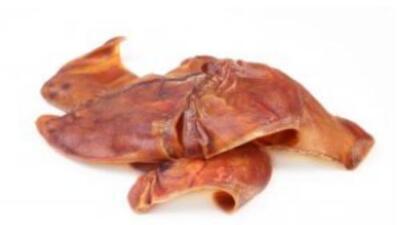 Brote de salmonela vinculado a golosinas para perros deja al menos 93 enfermos