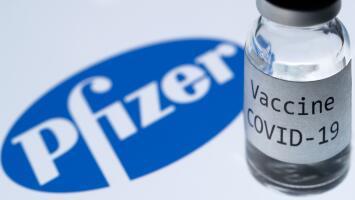 El Jackson Memorial será uno de los primeros 50 hospitales en recibir la vacuna contra el coronavirus