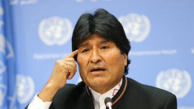 ¿Evo Morales hasta 2025? Los hitos del presidente de Bolivia para aferrarse al poder