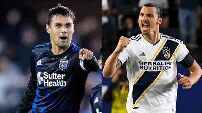 El CaliClásico es el gran atractivo de la Semana 17 de la temporada regular de la MLS 2019