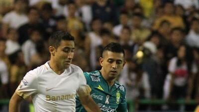Pumas vs. León cambia nuevamente de horario