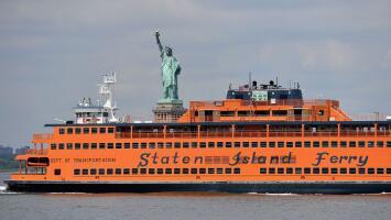 Ante la amenaza de una segunda ola, Staten Island toma acción para evitar la propagación del coronavirus