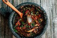 Delicioso: Satisface tus fantasías culinarias con recetas deliciosas