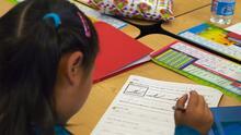 Esta iniciativa busca donaciones de útiles escolares para los estudiantes de Chandler