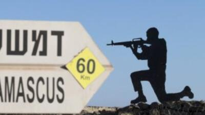 EEUU verifica la muerte de otro yihadista estadounidense en Siria