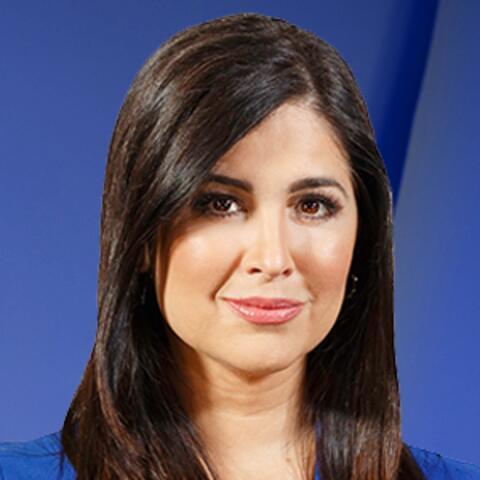 Ilia García