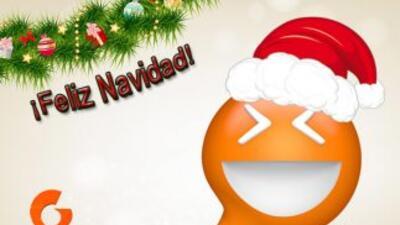Programación especial navideña en Galavisión