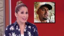 Juan Rivera habla de ruptura familiar al responder a su sobrino Johnny, ¿debería seguir dando explicaciones?