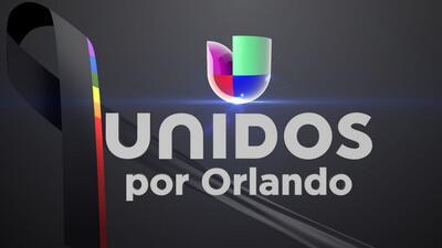 Univision Puerto Rico presenta programa especial sobre masacre de Orlando