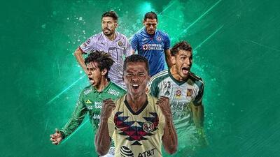 Las 19 dudas para el nuevo torneo de Liga MX