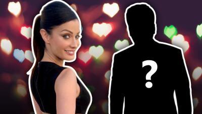 Dayanara Torres revela con esta romántica foto (por fin) la identidad de su novio