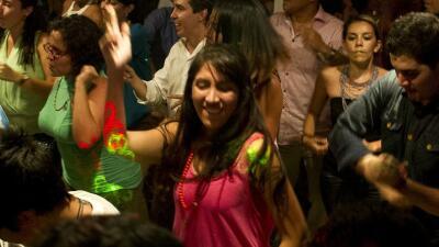 Latinoamérica tendrá su primer alcalde nocturno