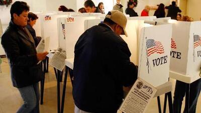 La importancia de las elecciones gubernamentales del 2018