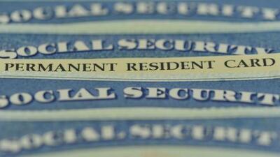 ¿Utilizas papeles falsos? Las consecuencias de trabajar con documentos comprados
