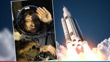 Hispano liderará la primera misión privada a la Estación Espacial Internacional