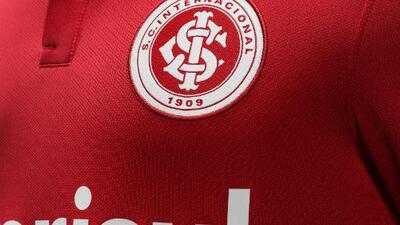 El histórico Internacional de Porto Alegre regresa a la primera división de Brasil