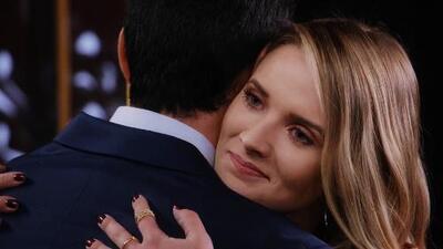 Resumen de 'Por amar sin ley' capítulo 74 - Segunda temporada