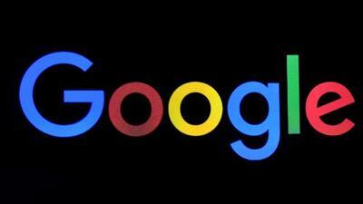 'Área de la Bahía en un Minuto': Google hará millonaria donación a varias organizaciones no lucrativas lideradas por hispanos
