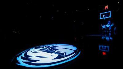 Tache para la NBA: denuncian acoso sexual en los Dallas Mavericks