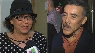 La madre de Jenni Rivera admite que su marido le fue infiel en muchas ocasiones