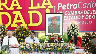 #Petrofraude: una investigación revela dónde acabaron los dólares del petróleo venezolano en América Latina