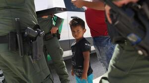The perpetual crisis at the border - and what we can do about it