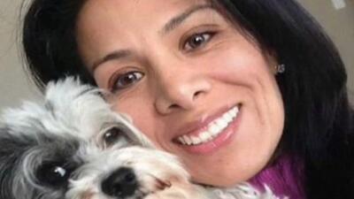 Condenan a 20 años de prisión a una mujer de Texas delatada por un expandillero al que encargó la muerte de su marido