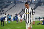Juventus se desploma en la Bolsa tras fracaso de la Superliga