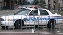 """""""Disminuir los crímenes"""": jefe de la policía de Houston presenta parte de su plan para combatir la violencia"""