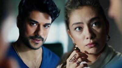 Nihan y Kemal tienen un nuevo plan para descubrir las maldades de Emir