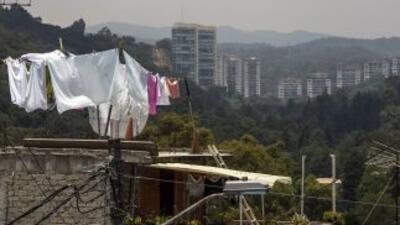 México, único país latinoamericano con salario mínimo inferior al umbral de la pobreza