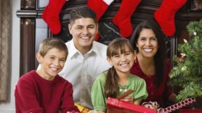 Esta navidad, lúcete con regalos tecnológicos
