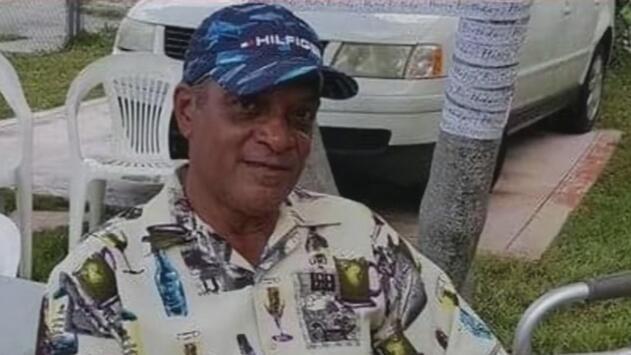 Familia del anciano que murió tras ser atropellado por un conductor que se dio a la fuga pide justicia