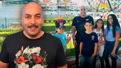 Lupillo Rivera confiesa las duras peticiones que le han hecho sus hijos ante los escándalos que lo envuelven
