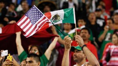Opinión: defender otros colores en el Mundial por azares del destino