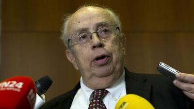 Así aprobó la OEA el reconocimiento del representante de Venezuela designado por Juan Guaidó