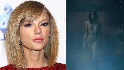 Taylor Swift Desnuda últimas Noticias Para Taylor Swift Desnuda