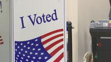 Esto es lo que debes saber sobre las elecciones locales del 1 de mayo en el norte de Texas